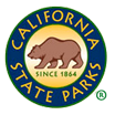 CA State Parks