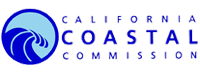 California Coastal Commission